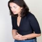 Si tu ai dureri menstruale?
