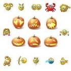 Horoscop de Halloween