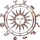 Horoscop lunar: Octombrie 2010