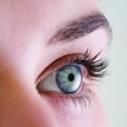 Solutie bio pentru lentilele de contact