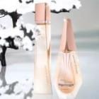 Parfumuri noi de iarna de la Givenchy