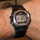 Punctualitate prin minciuni