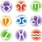 Horoscopul lunii Decembrie 2010