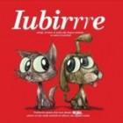 """Cartea """"Iubirrre"""" – povestiri despre animale"""