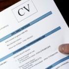 Cum sa aplici pentru primul tau loc de munca