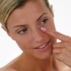 Remedii casnice impotriva cearcanelor