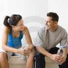5 sfaturi pentru  crearea unei legaturi