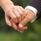 Relatii deschise versus monogamie