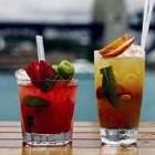 Cocktailuri feminine pe gustul tau II