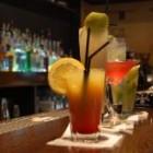 Cocktailuri feminine pe gustul tau I