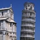 Invata limba italiana