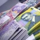 Castiga bani din sondaje platite