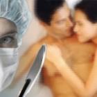 Circumcizia feminina