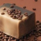 Fa-ti un sapun din cafea