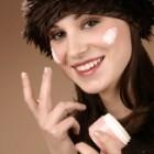 Produse pentru ingrijirea pielii iarna