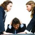 Relatia cu un client nepoliticos