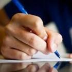 Scrisoarea de intentie – evita doua mari greseli