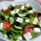 Arta culinara din Grecia