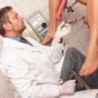Tu si ginecologul tau