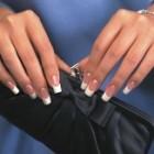 Modelarea unghiilor tale