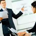 Interviu de angajare: Pregateste-ti interviul