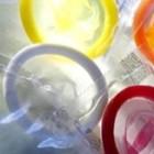 5 lucruri pe care trebuie sa le stii despre prezervative