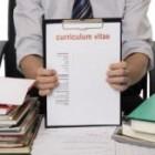 Prezentarea obiectivelor intr-un CV