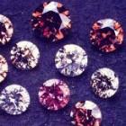 Evitarea diamantelor sangerii
