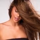 Estetica parului: despre parul subtire