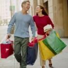 Inteligenta in shopping