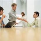 Interviu de angajare: Interviul comportamental