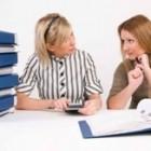 Interviu de angajare: Intrebari situationale