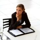 Raspunsul la intrebarile dificile de la un interviu