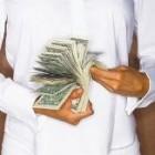 Cum soliciti o marire de salariu