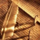 Scrisoarea de multumire