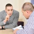 Interviu de angajare: Evitarea intrebarilor nepotrivite