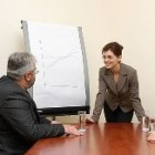 Instruirea personalului pentru un comportament adecvat