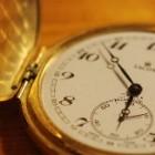 Fii  o persoana punctuala!