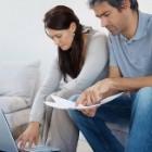 Discutiile despre bani din cadrul cuplului