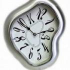 Managementul timpului: strategii