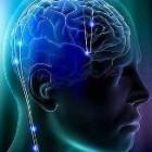 Creierul femeii si orientarea sexuala