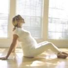 Exercitii pentru postura