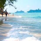 Cum poti petrece o zi in Grand Cayman