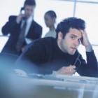 Job: Evita obiceiurile proaste la birou