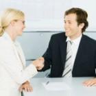 Cum sa-ti imbunatatesti abilitatile pentru interviu