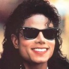 Michael Jackson si animalele