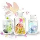 Invata cum sa te dai cu parfum si apa de colonie pentru a obtine efectul maxim