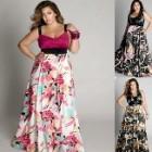 Alege rochia perfecta daca esti plinuta