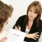Sfaturi de succes la un interviu