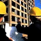 Alegerea angajatilor in constructii